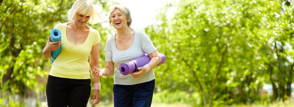 osteoporoza-kranj-slider-1