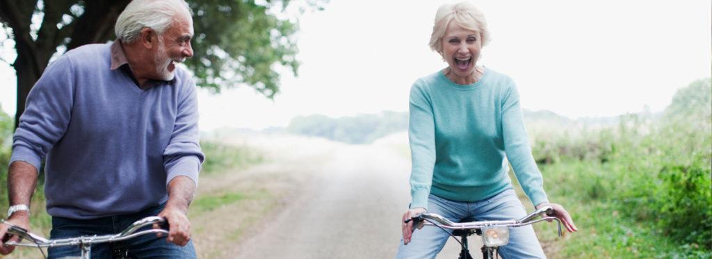 osteoporoza-kranj-slider-3