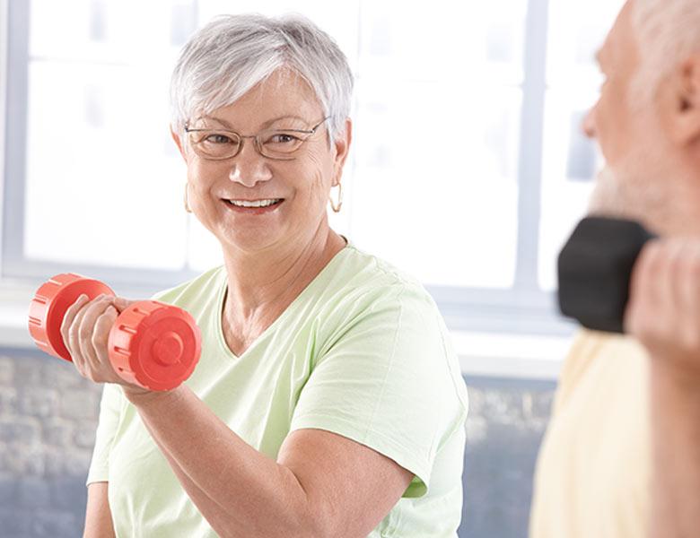 osteoporoza-kranj-vadba